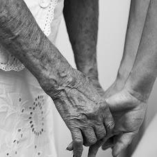 Wedding photographer Natalya Golenkina (golenkina-foto). Photo of 04.07.2018