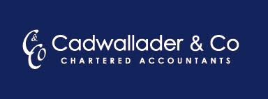 Accounts Assistant Required
