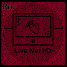 Live NNet TV Sports Movies info tip icon