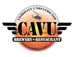 CAVU Brewing