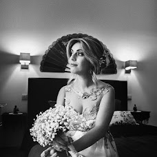Wedding photographer Dani Amorim (daniamorim). Photo of 06.07.2016