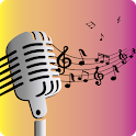 Learn to Sing icon