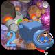 Astro Gauntlet 2 APK