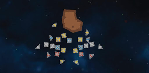 Space Craft (Unreleased) game (apk) free download for Android/PC/Windows screenshot