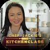 Chef Jackie's Kitchenclass APK