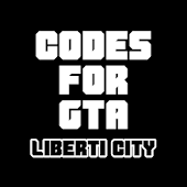 Mod Cheat for GTA Liberty City