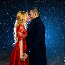 Wedding photographer Vladimir Milojkovic (MVladimir). Photo of 22.03.2018