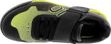 Five Ten Hellcat Pro Clipless/Flat Pedal Shoe alternate image 5