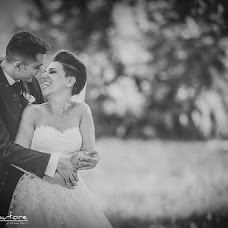 Wedding photographer Michele Petrini (MichelePetrini). Photo of 18.06.2019