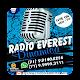 Rádio Everest Dinâmica Download on Windows