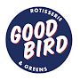 Good Bird Rotisserie & Greens APK icon