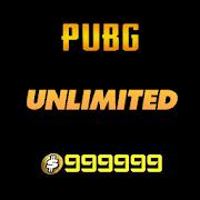 Free P-U-B-G UC Guide 2k19