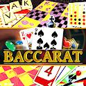 Golden Baccarat icon