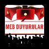 MEB Duyurular bilgilendirme ve haberler APK