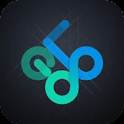 Logo Maker & Logo Creator  Icon