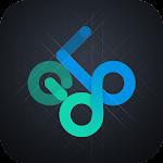 Logo Maker & Logo Creator 2.5.5