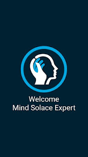Mind Solace Expert - náhled