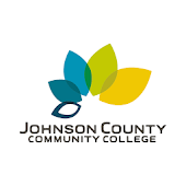 Johnson County Community College, Cosmetology