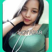 Hot Azar Video Girls