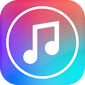 Music Player for iMusic i.OS 12