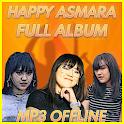 Tatu - Happy Asmara Full Album Offline icon