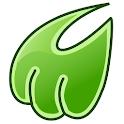 Midori Next icon