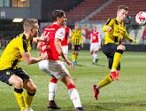 """Het seizoen van de waarheid voor Lierse Kempenzonen: """"Volgend jaar zijn er geen excuses"""""""