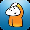 iGOmii Day Planner icon