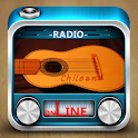 Chilean Radio FM icon