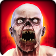 The Final Battleground : Dead Zombie Battle apk