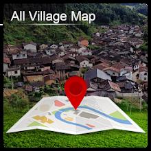 All Village Map - सभी गांव का नक्शा Download on Windows