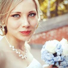 Wedding photographer Naydzhel Mensel (AnLifan). Photo of 16.11.2013