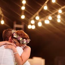 Wedding photographer Plinio Rivera (PlinioRivera). Photo of 23.08.2016