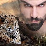 Animal Photo Editor App 5.0 (Ad Free)