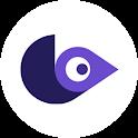 GoVisit icon