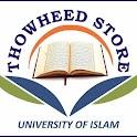 Thowheed Store icon