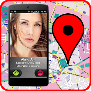 Track Phone Number Location 2 1 Apk, Free Communication