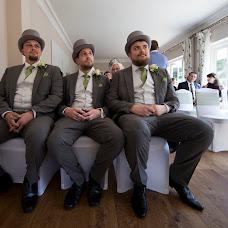 Wedding photographer Edit Surpickaja (Edit). Photo of 23.04.2019