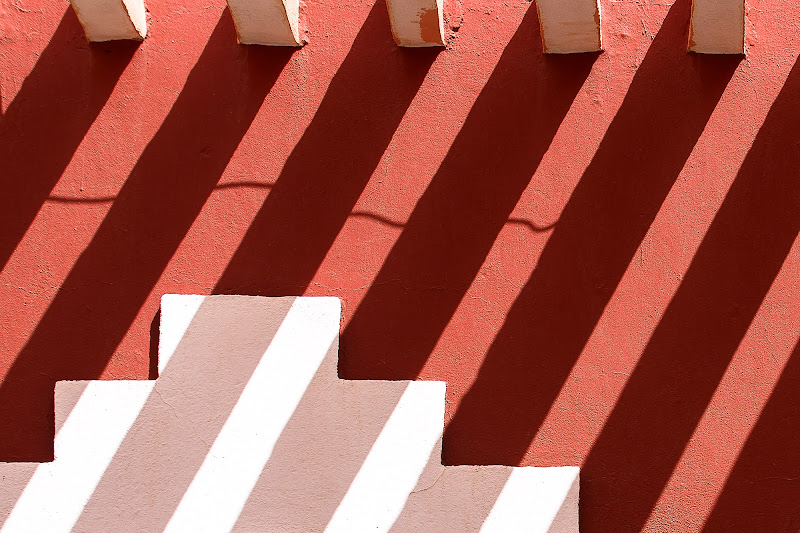Linee ed ombre di Tindara