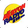 DYVL AKSYON RADYO icon
