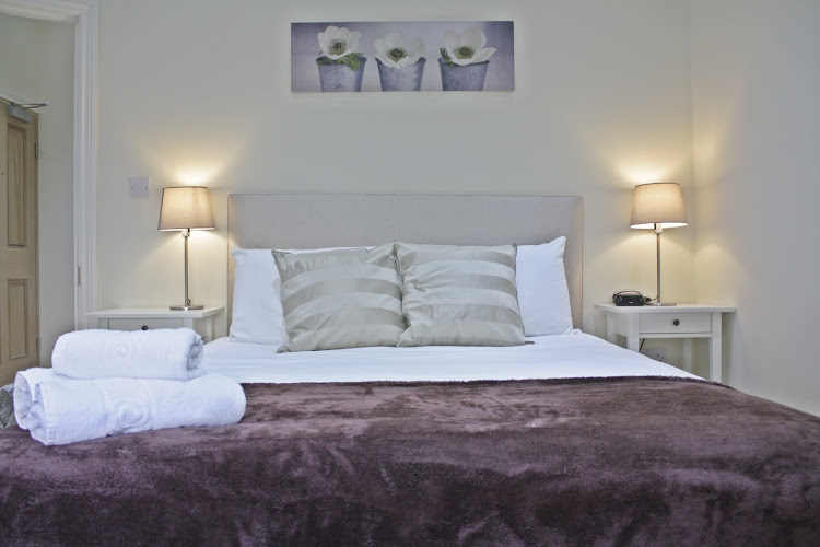 oxford-gardens-notting-hill-serviced-apartments-family-and-pet-friendly-accommodation-london-urban-stay-14