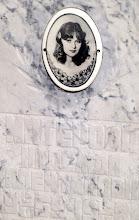 Photo: Матерова Надежда Валентиновна 1959-1984 Фото для сайта http://новодевичье.рф