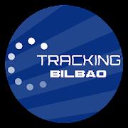 Tracking Bilbao 6° Edición