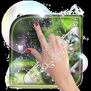 App Color Bubble 3D APK for Windows Phone