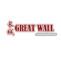 Great Wall Restaurant icon