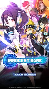 Innocent Bane mod apk