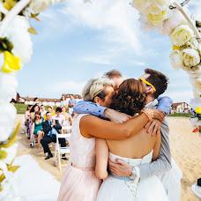 शादी का फोटोग्राफर Anton Metelcev (meteltsev)। 26.12.2016 का फोटो