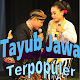 Lagu Tayub Jawa Terpopuler Offline + Ringtone for PC-Windows 7,8,10 and Mac