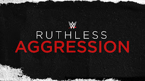 WWE Ruthless Aggression thumbnail