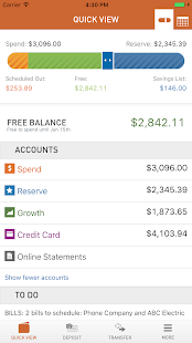 PNC Virtual Wallet - Apps on Google Play